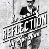 sound of reflection 14