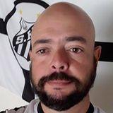 Cristiano Kock Vitta