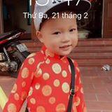 Hải Nam Phát