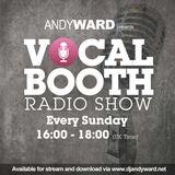 VB Radio Show 8 Oct