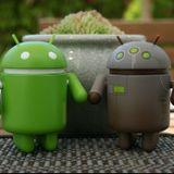 Llego Android 7 Nougat Novedades