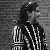Anne Otten