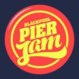 X5 Dubs Live Recording Pier Jam Blackpool 12th September (Old skool & New skool House & Bass set))