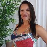 Tammy Rafaelle