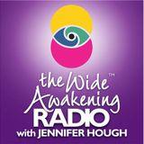 Jennifer Interviews Natalie Ledwell