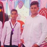 AF Khan Kirdoli
