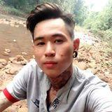 Hoàng Hùng