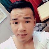 Mv Hoàng