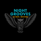 Intelligent Manners - Night Grooves #184