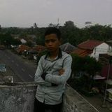 Masruh Anwar