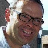 Gilbert Scutenaire