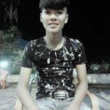 Bình Huynh