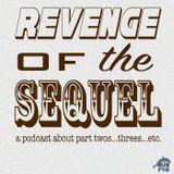 EP 104: Star Wars - The Last Jedi