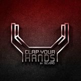 Clap Your Hands by Silvero - 85