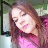 Keily Serrano