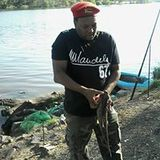 Franklin Ncube