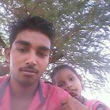 Dilip Padhiyar