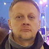 Zoran Gligoric