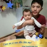 Con Gio Hanh Phuc
