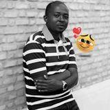 Pacy Brown Ndiku