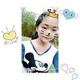 Quỳnhh Trangg