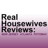 Real Housewives of New Jersey S:8   Reunion part 1 E:14   AfterBuzz TV AfterShow