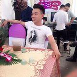 Anh Hinh