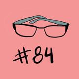 """Ficções #84 - O """"problema"""" com a tecnologia"""