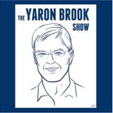 Yaron's AM560 Rewind: Infrastructure, Stimulus and the Economy