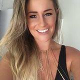 Kelsey Geeling