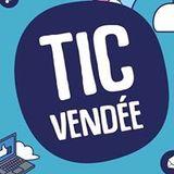 Tic Vendée
