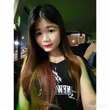 Chong Wendy