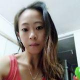 Michelle Foo