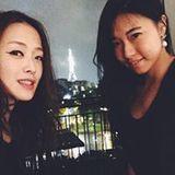 Gina Jin