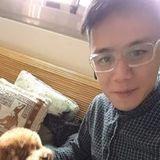 Jun Lin Chen