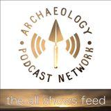 Movie Night! - Archaeological Fantasies 60