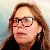 Ana Palmira Silva