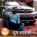 Munish Gautam