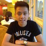 Kai Sheng Chim