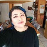Kathy N. Monterrosa
