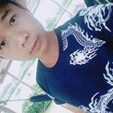 Kha Ngo