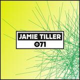 Dekmantel Podcast 071 - Jamie Tiller