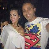 Mouayad Almfarrej