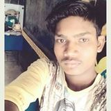 Shailendar Yadav Yadav