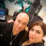 Michael Garcia Sr.