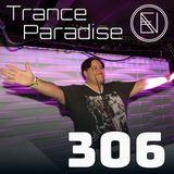 Trance Paradise 306