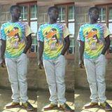 Alecoh Manrombo
