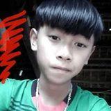 Hà Duy Cường