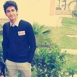 Hassan Jks