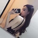 Zoey Foong